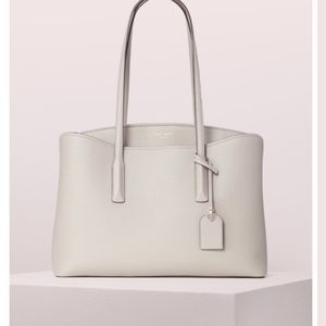Kate Spade Margaux Large Work Tote Bag